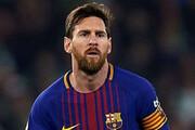 رونمایی از لیست ۱۰ نامزد بهترین مهاجم راست و نوک تاریخ فوتبال جهان/عکس