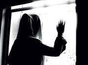 روایت بیپرده یکی از زنان قربانی پرونده کیوان - الف: مخالف اعدامم/ جزئیات روبرو شدن با کیوان در اداره پلیس