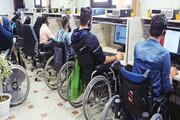 در دوران کرونا بر معلولان چه میگذرد؟