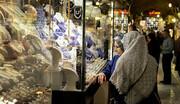 چرا قیمت ها در بازارهای ارز، طلا و سکه در حال پایین آمدن هستند؟