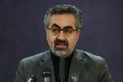 واکسن خارجی کرونا وارد ایران شده است؟