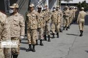 ببینید | طرح مجلس برای اختیاری کردن سربازی