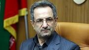 درباره تمهیدات منع تردد در تهران تصمیمگیری میشود