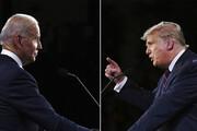 ببینید | ترامپ در مقابل بایدن؛ تفاوت دیدگاههای دو نامزد در حوزه اقتصاد