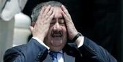 واکنشها به اهانت وزیر سابق عراقی علیه الحشدالشعبی