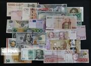 دلار در بازار چقدر مشتری دارد؟