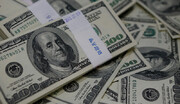 نرخ دلار در سامانه نیما چقدر افزایش یافت؟
