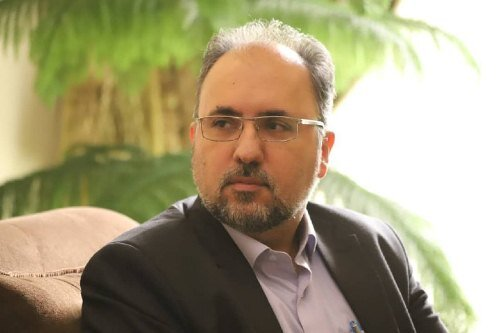 وضعیت مطلوب کمی رسانههای استان قزوین