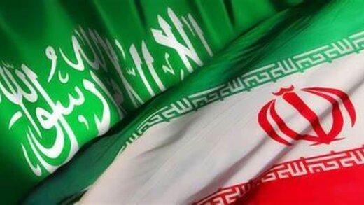 چه عاملی سعودی ها را به مذاکره با ایران مصمم کرد؟