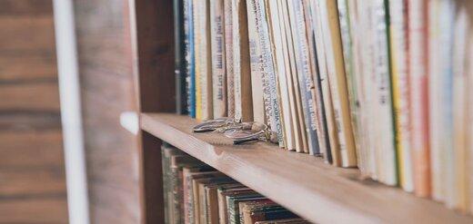 با مطالعه این ۳ کتاب با ایده ها و راهکارهای کسب ثروت آشنا شوید