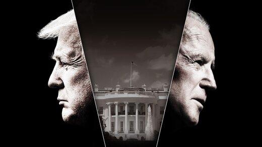 ۵ عاملی که تعیین میکند چه کسی رئیسجمهور شود؛ نه صرفا رای مردم!