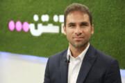 ببینید | خبرنگار شبکه خبر با علی دایی مصاحبه نمیکرد