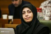 کارکنان شهرداری تهران باید دورکاری کنند
