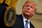 شما نظر بدهید/تحریمهای دقیقه نودی ترامپ علیه تهران به چه معناست؟