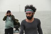 رقابت «بندر بند» با فیلمهایی از فرانسه، ایتالیا و چین در جشنواره بسفر ترکیه