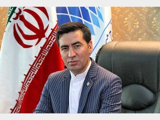 تردد بین تهران و البرز  محدودیت ندارد