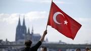 ایرانیها همچنان رکورددار خرید ملک در ترکیه