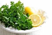 تهدیدات کووید ۱۹/ دسترسی به غذای سالم سخت شده است