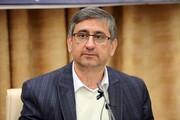 استاندار همدان: همه سازمان ها، مکلف به همیاری با پلیس هستند