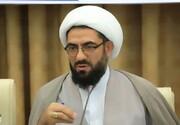 امام جمعه همدان: عبودیت تنها نماز و روزه نیست