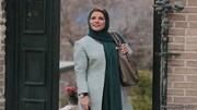 سارا بهرامی در «خائنکشی»/نخستین همکاری با مسعود کیمیایی