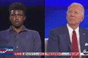 ببینید | شرایط فاجعهبار در انتخابات آمریکا؛ سیاهپوستان رای نمیدهند؟