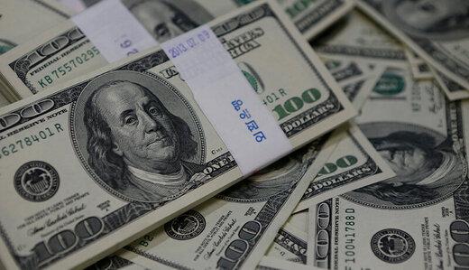 روسای کل بانک مرکزی چقدر ارز در بازار ریختند؟/اعلام جزییات