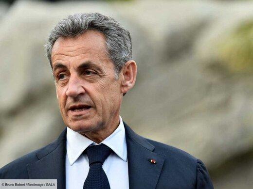 دادستانی فرانسه تحقیق از سارکوزی را آغاز کرد