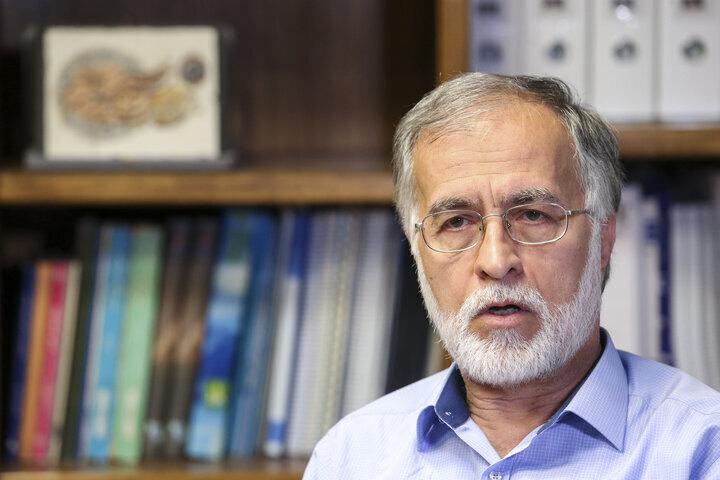 ۳ کاندیدای اصلاح طلب مورد قبول رهبری و شورای نگهبان از نگاه عطریانفر