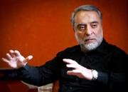 رجبیدوانی: ساخت فیلم درباره تاریخ اسلام، بر ساخت داستان پیامبران یهود، اولویت دارد
