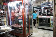 پیشبینی رییس شورای دام از قیمت گوشت قرمز در هفته جاری