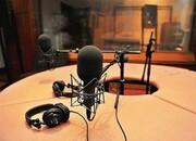 سریال جدید «مسافرویژه» در رادیو تهران
