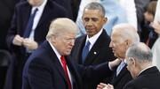 سیگنال شرکتهای اسلحهسازی برای پیروزی بایدن ؛ ترامپ میرود؟
