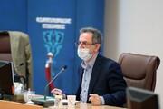 محدودیتهای کرونایی تا پایان هفته جاری در تهران تمدید شد