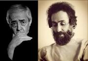 نامه سهراب سپهری به احمدرضا احمدی: ایران مادرهای خوب دارد و روشنفکران بد