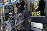 ببینید |  زیرگرفتن معترضین توسط خودروی پلیس رژیم صهیونیستی