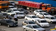 آخرین قیمتها در بازار خودرو/ ریزش شدید قیمتها