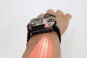ببینید | تکنولوژی شگفتانگیز ساعتهای هوشمند در آینده