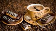 خطر مسمومیت با قهوه در شیراز، مشتریان کافهها را فراری داد