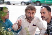 بازیگر «پایتخت» در فیلمی تازه با گرانیهای اخیر شوخی میکند