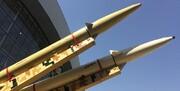 منافعی که ایران از لغو تحریمهای تسلیحاتی کسب میکند