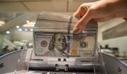بانک مرکزی: ۷۴ میلیون دلار عرضه و ۱.۷ میلیون دلار خریداری شد