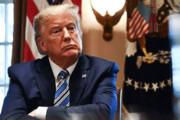 ببینید |  موج جدید کرونا در آمریکا و تلاش ترامپ برای عادی نشان دادن اوضاع