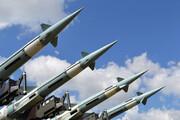 آمریکا میتواند مانع فروش تسلیحات روسیه و چین به ایران شود؟