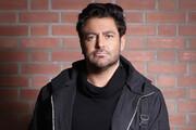 سریالِ تازهای با بازی محمدرضا گلزار، ساره بیات و هانیه توسلی پخش خواهد شد