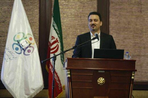 پرمصرفترین برند تلفن همراه در میان ایرانیها را بشناسید