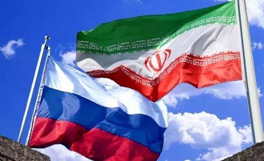 مقامات روسیه درباره پایان تحریم تسلیحاتی ایران چه گفتند؟
