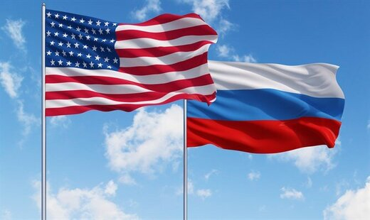 واکنش روسیه به استقرار موشکهای آمریکایی در آسیا-پاسیفیک