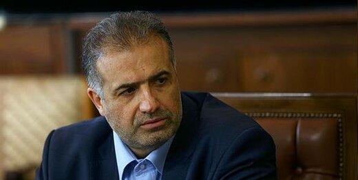 جلالی : ۱۸ اکتبر روز پیروزی دیپلماسی بر یکجانبه گراییاست