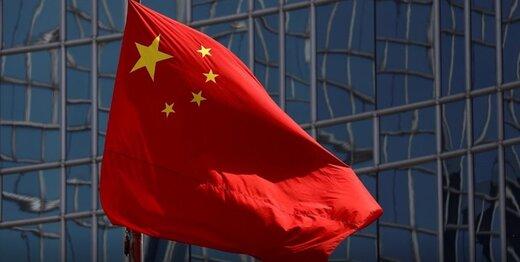 چین از جهان پیشی گرفت/تنها اقتصاد با رشد مثبت متعلق به چین است